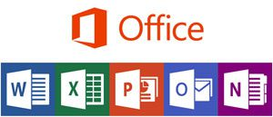 office-applications