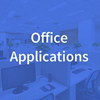 Office Applications